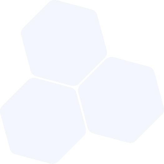hexagoon_triple