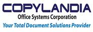 copylandia-logo