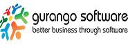 gurango-software-logo