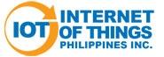 iotphils-logo